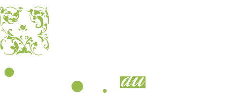 Accordéons du Marais